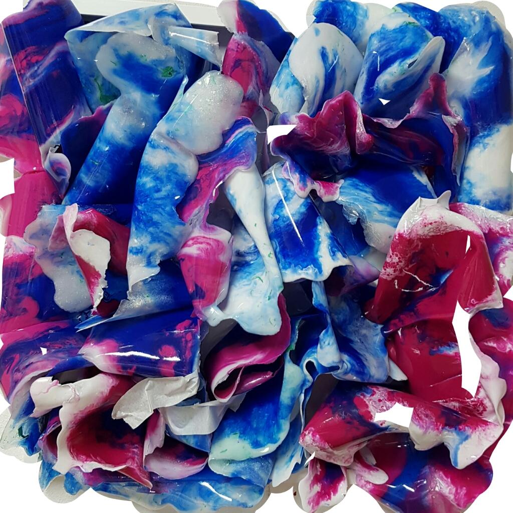 Epoxy-kunst-resin-art-schilderij-object-Antoynette-Anema